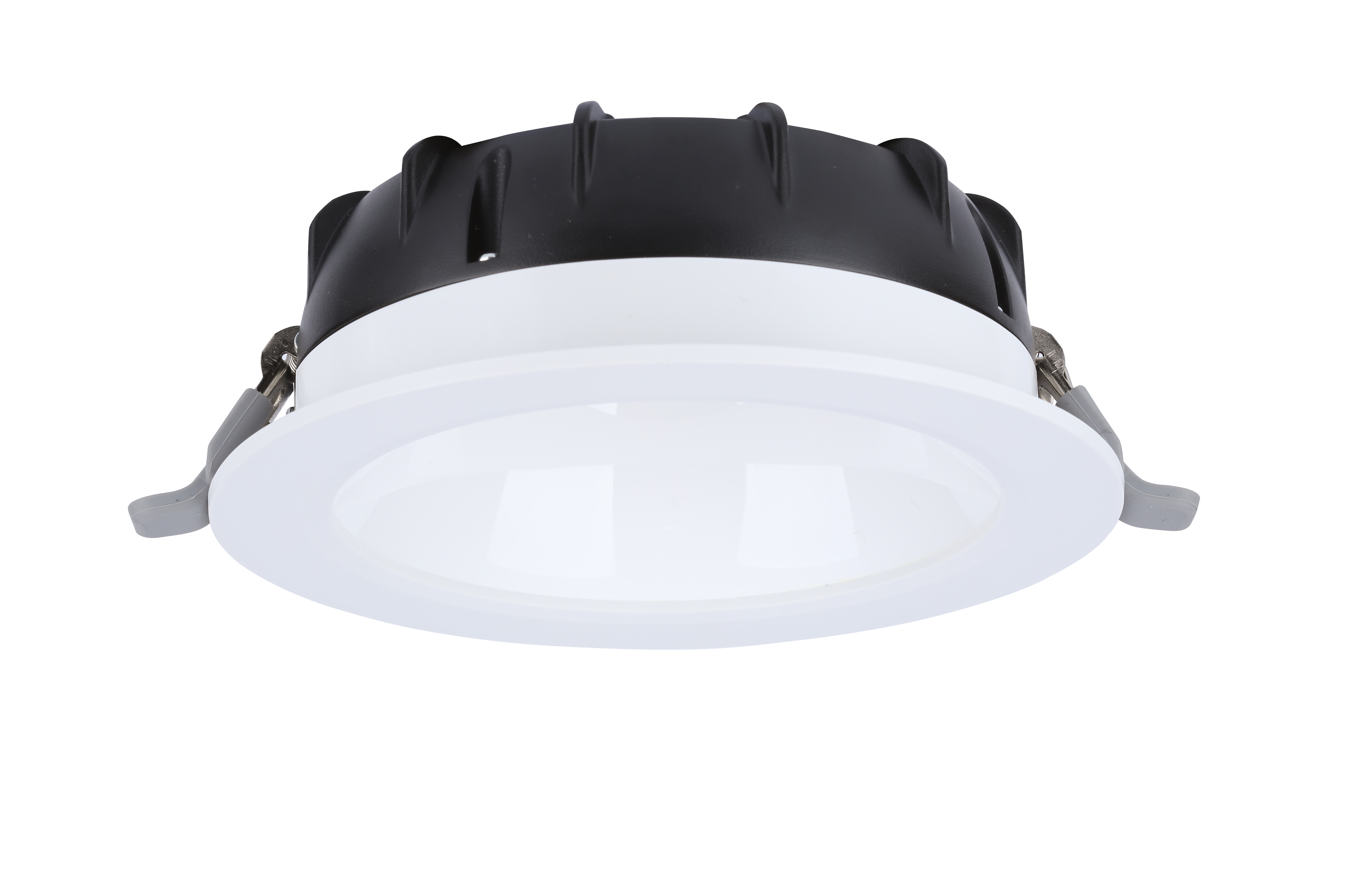 Downlight Cabinet Spot S :: LED Leuchten LED Lights