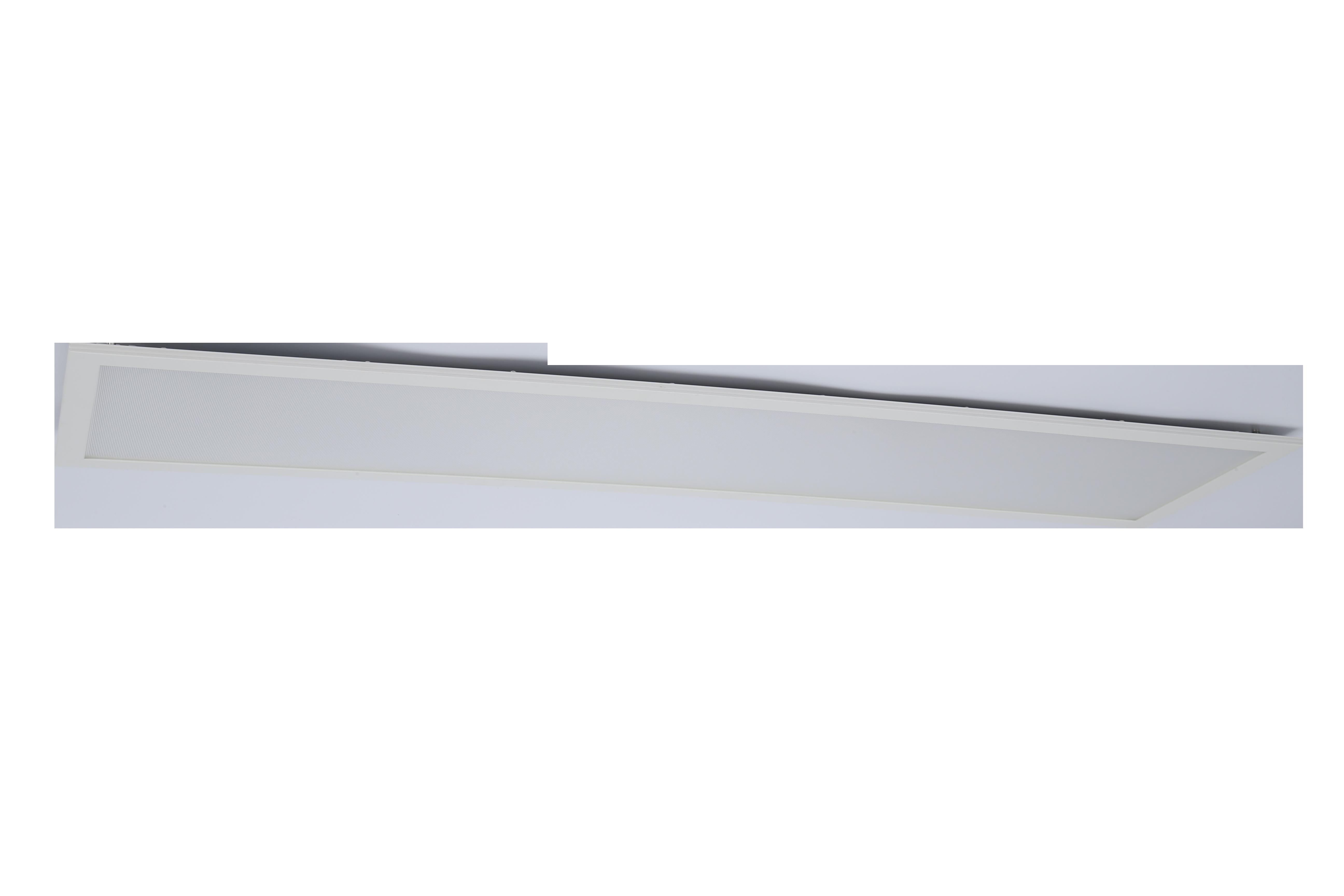Licht Panel Led : Led licht panel led panel lights upshine lighting