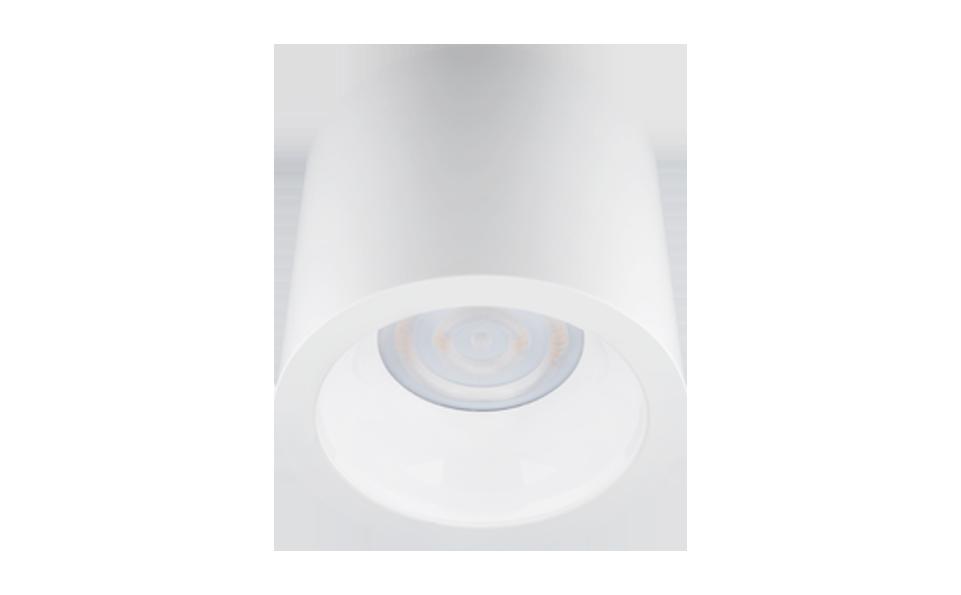 Linearer Einbau Lichter leuchten LED Down Light, LED