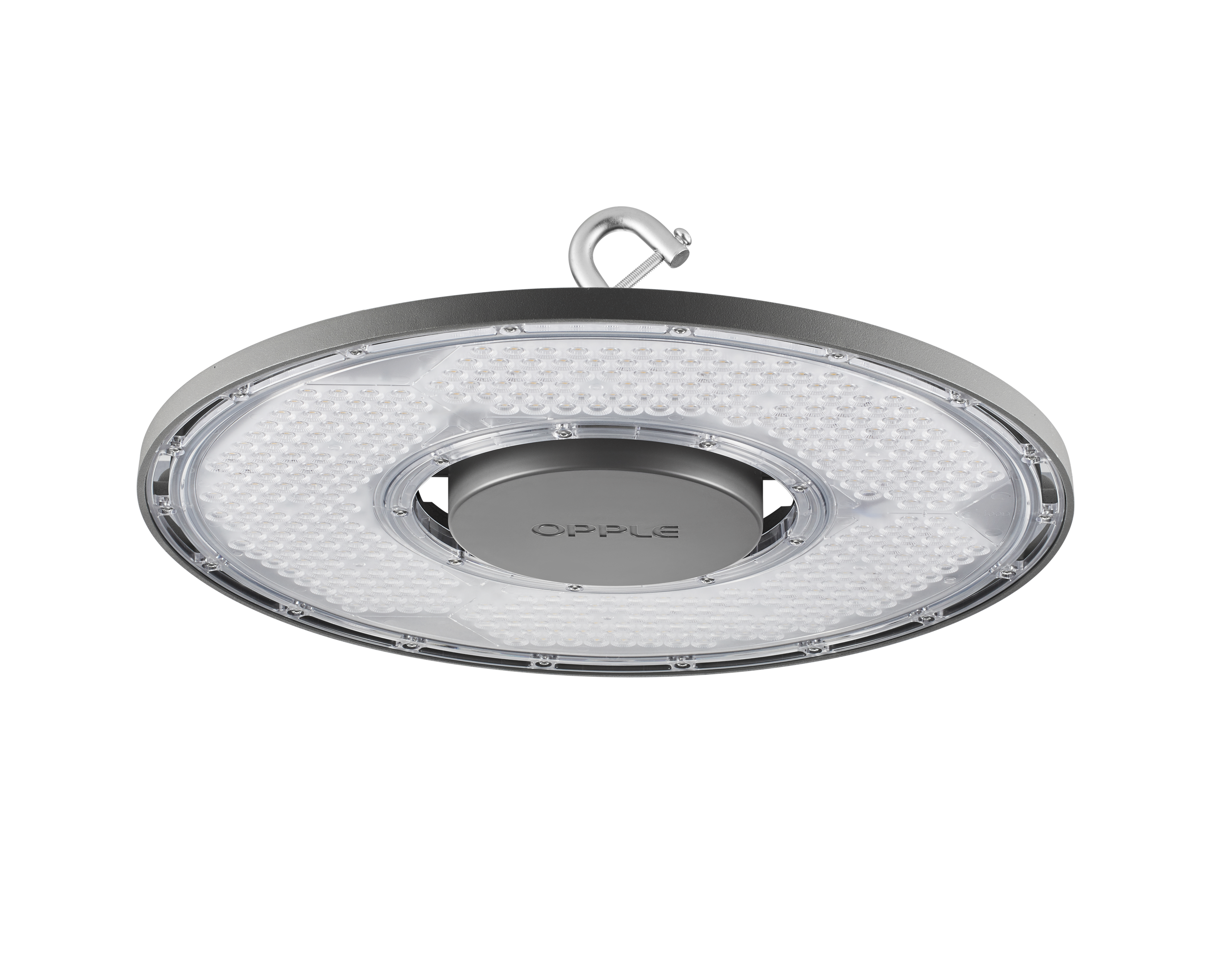 LEDHighbay P4 155W DALI 4000 100D | OPPLE Lighting