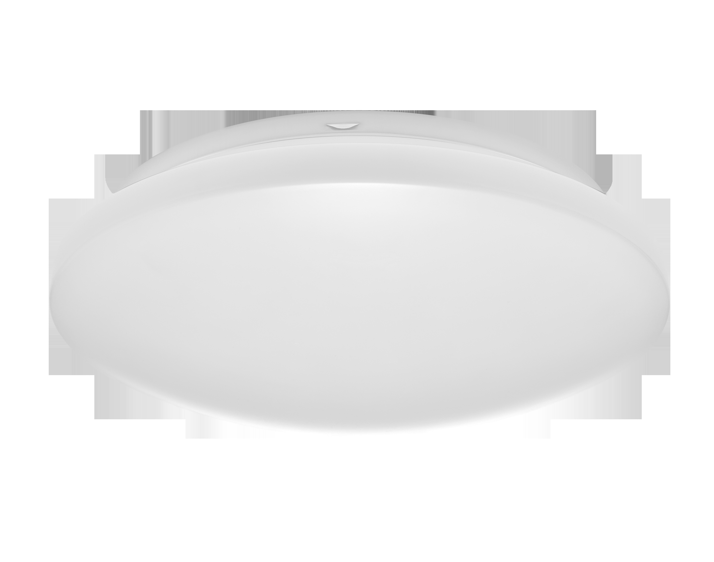 Led Ceiling Light Apollo Opple Lighting