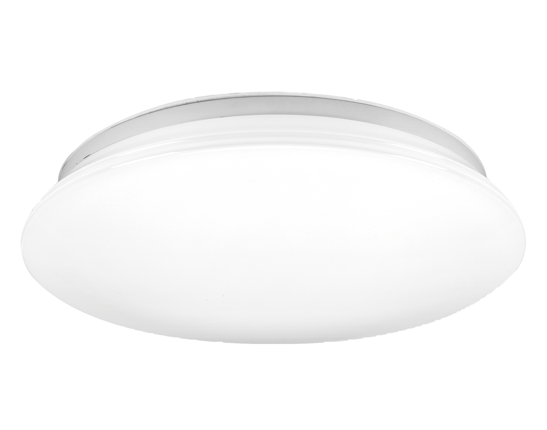 Plafoniere Led Con Emergenza Integrata : Led hc350 22w dim 2700k ip44 apollo opple lighting